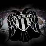 Μπορεί ο ΠΑΟΚ να βγει στο Champions League;