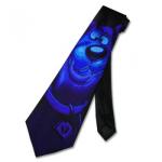 Διαφημιστείτε στην γραβάτα του
