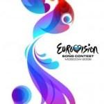 Ποιο θα είναι το αποτέλεσμα της Eurovision;