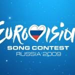 Ο πρώτος ημιτελικός της Eurovision