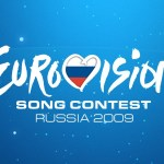 Eurovision: οι χώρες του τελικού