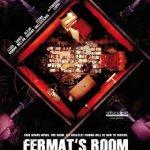 Το δωμάτιο του Fermat (2007)