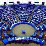 Τα αποτελέσματα των ευρωεκλογών και οι ευρωβουλευτές