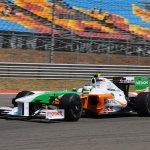 Formula 1: Turkey: Πάλι πρώτος ο Button