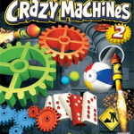 GAME REVIEW : Crazy Machines 2