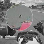 F1: Ουγγαρία: Επεισοδιακά στην Pole Position ο Alonso
