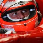 Η FOTA επέτρεψε στον Schumacher να κάνει δοκιμές με την F60