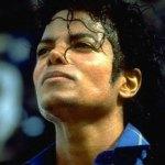 Ο Michael Jackson είναι ζωντανός;
