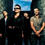 Οι U2 του χρόνου στην Ελλάδα