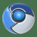 Chromium – Κατεβάστε τις τελευταίες builds.