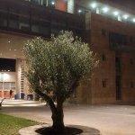Οι πρώτες δημοσκοπήσεις για τον δήμο Θεσσαλονίκης