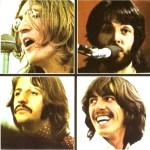 Φθινόπωρο με… Beatles