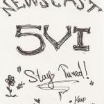 Newscast: Επεισόδιο 56