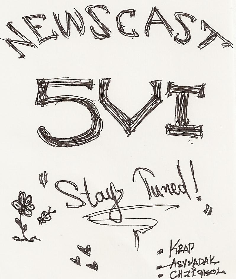 Newscast 56