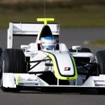Formula 1: Βραζιλία: Πρωταθλητής ο Button