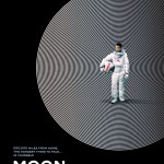 NF Κινηματογράφος: «Moon»
