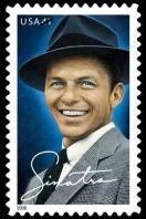 reel_frank-sinatra-stamp
