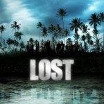 Lost Season 6: Νέο Promo Video
