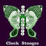 Clock Stooges, ένα νέο νεανικό συγκρότημα από την Θεσσαλονίκη