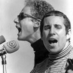 Το NF θυμάται: Simon & Garfunkel