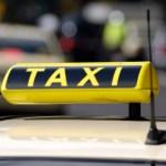 Νέες αυξήσεις στα ταξί!