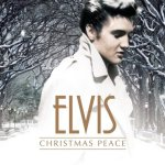 Το NF θυμάται: Elvis Presley (Christmas Peace)