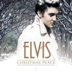Το NF θυμάται: Elvis Presley (Christmas Peace)