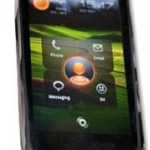 Κινεζικο Smartphone από την Lenovo