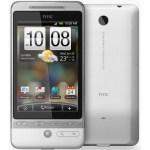 2 Εβδομάδες  με ένα HTC Hero, σκέφτομαι και γράφω…