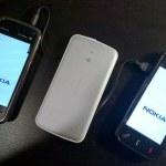 Nokia DC-11: Πως να μην ξεμείνετε ποτέ από μπαταρία