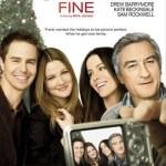 Ποια ταινία θα δούμε σήμερα; Everybody's Fine
