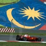 F1: Μαλαισία: 2 στις 2 pole για τον Vettel