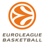 Euroleague Final Four 2010 Ημιτελικοί