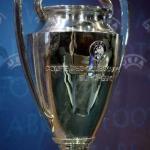 Bayern Munich – Inter: Ο τελικός του Champions League έφτασε