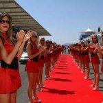 F1: Turkey: Καταστροφή για τις Red Bull Racing