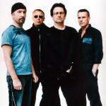 Διαγωνισμός: Κερδίστε εισιτήρια για τους U2