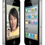 Οι σκέψεις μου για το iPhone 4