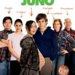 Ποια ταινία θα δούμε σήμερα; Juno