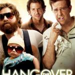 Ποια ταινία θα δούμε σήμερα; The Hangover