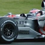 F1: Great Britain: Ακόμα ένας καταστροφικός αγώνας για την Ferrari