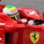 Υπό έρευνα η εκκίνηση του Massa στο Spa