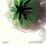 Νέο album από τους James – The morning after