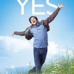 Ποια ταινία θα δούμε σήμερα; Yes Man (Ναι σε Όλα)
