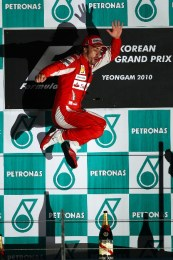 alonso korea small