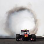 Formula 1 – Πόσοι κινητήρες απομένουν για κάθε οδηγό;
