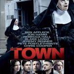 Ποια ταινία θα δούμε σήμερα; The Town