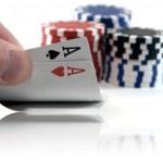 Παίξτε πόκερ με τους Challengers