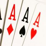 Λάθη που μπορείτε να αποφύγετε στο poker