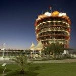 Από Αυστραλία θα ξεκινήσει η Formula 1