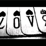 Βρες το ταίρι σου μέσω του πόκερ
